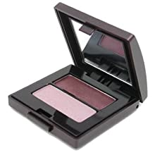 Laura Mercier Eye Colour Duo Burgundy 3.3G/0.16Oz