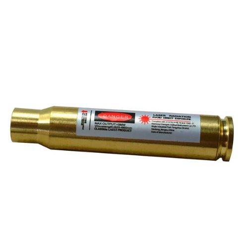 Yes Outdoor 8mm Caliber Laser Cartridge Bore Sighter Boresighter Hotsale