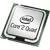 Intel Cpu Core 2 Quad Q9450