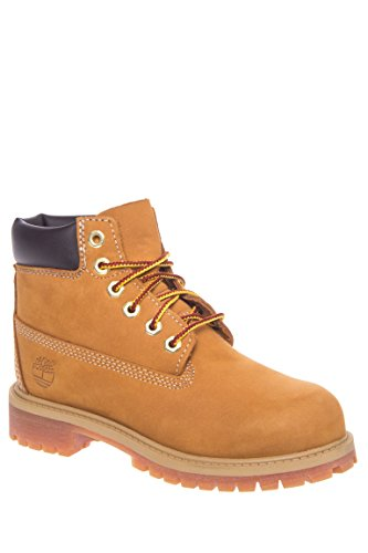 Unisex Kids' Premium Ankle Boot