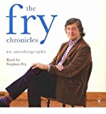img - for [(The Fry Chronicles: A Memoir )] [Author: Stephen Fry] [Oct-2010] book / textbook / text book