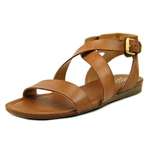 franco-sarto-glorious-femmes-us-8-brun-sandales-gladiateur