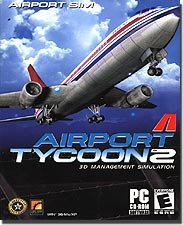 41QFNGAX2HL Airport Tycoon 2