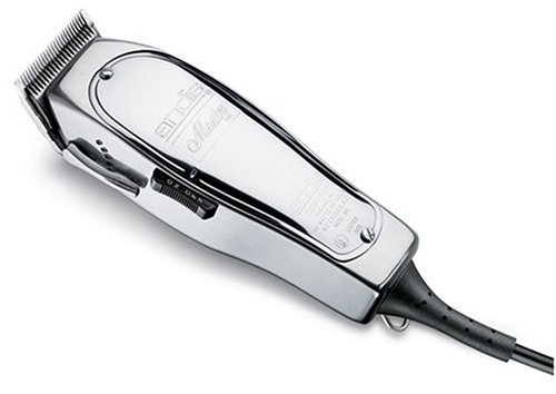 Andis 01557 Improved Master Professional Clipper