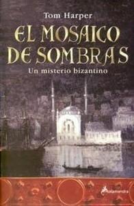 El Mosaico De Sombras