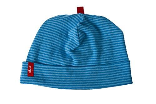 People-wear-organic-Chapeau-Bb-fille