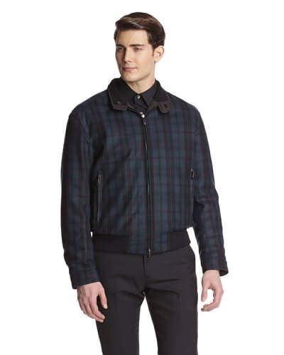 Tom Ford Men's Reversible Jacket