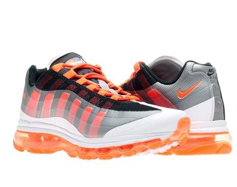 7c6a6d5783 Nike Men s Air Max 95 BB Running Shoes 511307 081 9 - XVCSDGXCZV