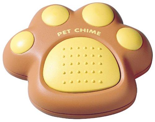 Best Price Lentek Pet Paw Additional Paw for Pet ChimeB00006JHRH