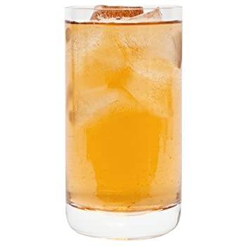 Root Beer Iced Tea