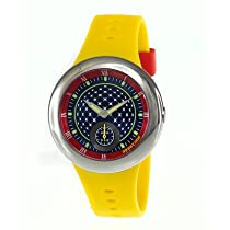 Appetime Remix Watch (Blue)