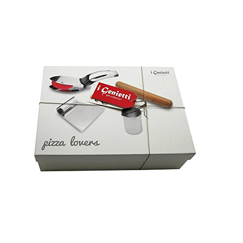 pizza-lovers-gift-set