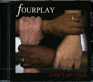 2012 - Espirit De Four