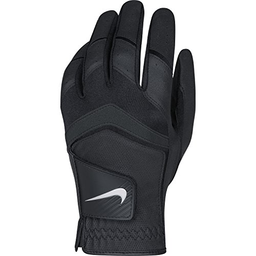 Nike-2015-Dura-Feel-VIII-All-Weather-Mens-Golf-Gloves-Left-Hand-Right-Handed-Golfer