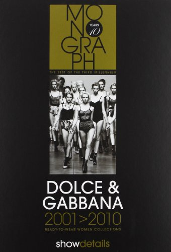 dolce-gabbana-2001-2010-ready-to-wear-women-collections