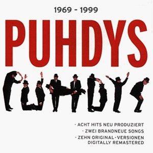 Puhdys - Zwanzig Hits aus Dreissig Jahren - Zortam Music