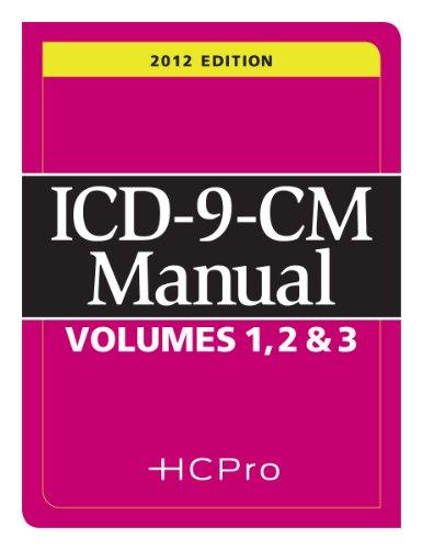 2012 ICD-9-cm
