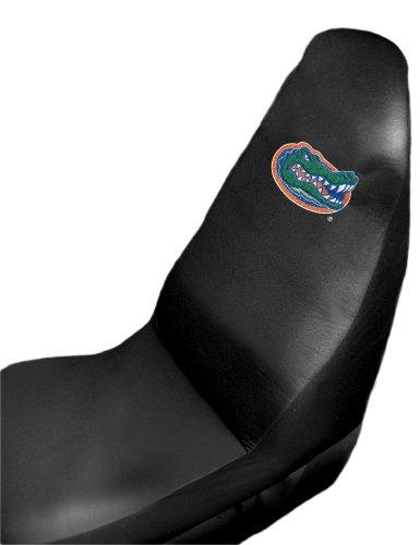 Ncaa Florida Gators Car Seat Cover