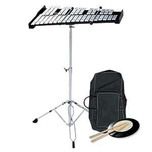 Percussion Plus Glockenspiel Percussion Kit