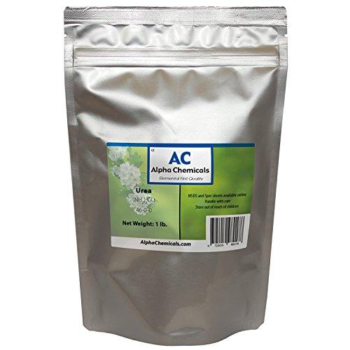 urea-nh22co-46-0-0-fertilizer-1-pound