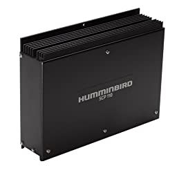 Humminbird SCP 110 Autopilot Course Computer w/Integrated Rate Gyro