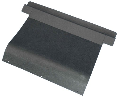 ezgo-txt-black-access-cover
