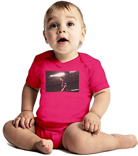 lionel-messi-genius-amazing-quality-baby-bodysuit-by-true-fans-apparel-made-from-100-organic-cotton-
