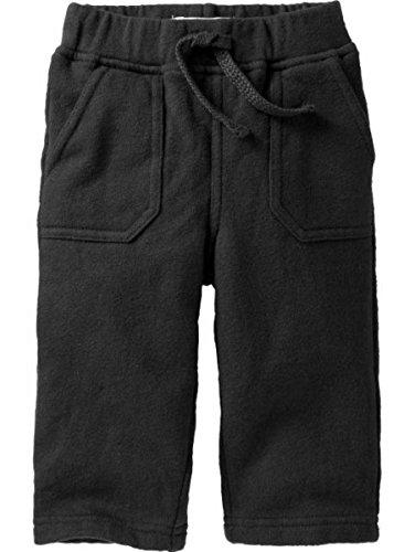 gap-baby-boy-cozy-fleece-jogging-bottoms-joggers-jog-pants-toddler-black-grey