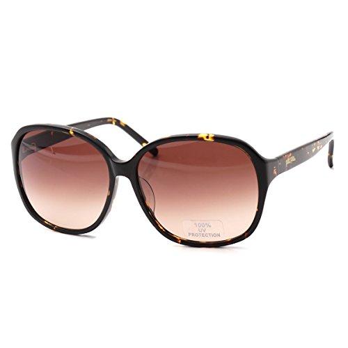 folli-follie-sunglasses-brown