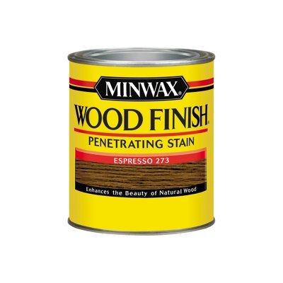 minwax-211698-finish-wood-expresso-1-quart