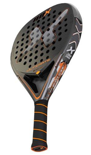 Nox-Paddles-Ultimate-2016