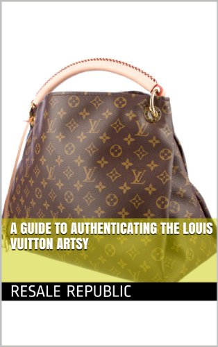 a-guide-to-authenticating-the-louis-vuitton-artsy-authenticating-louis-vuitton-items-book-2