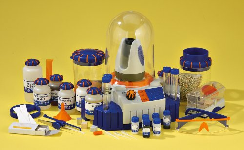 Best Scientific Toys : Best science gifts for kids scientific toys