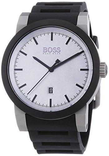 c4692355410c Hugo Boss NEO - Reloj de cuarzo para hombre