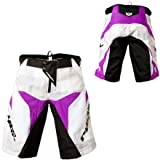 Royal Racing Race Mountain Bike Short - Men's
