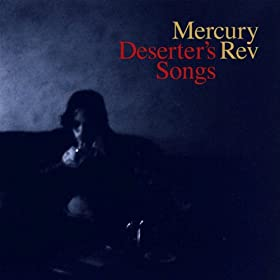 Deserter's Songs (2CD Set)