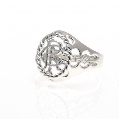 rangers-fc-silver-plated-crest-ring-small-silver-plated-crest-ring-size-r-in-a-gift-box-official-foo