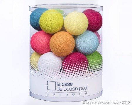 la-case-de-cousin-paul-guirlande-lumineuse-a-led-usage-exterieur-24-boules-colorees-modele-gin-fizz