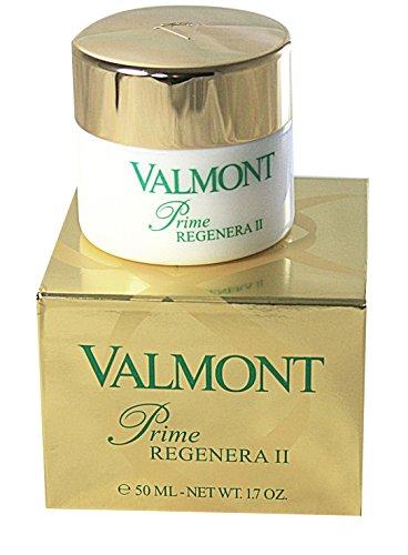 Valmont 33420 Crema Antirughe