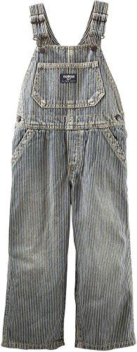oshkosh-bebes-ninos-pequenos-pantalon-de-peto-overalls-nogal-rayas-de-estados-unidos-azul-blanco-18-