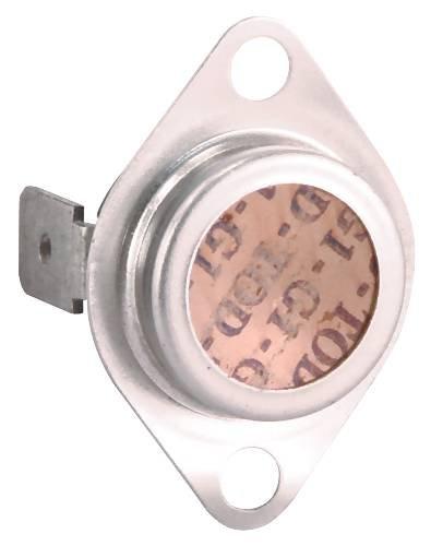 Goodman 594483 Goodman Limit Switch Manual Reset - 10123518