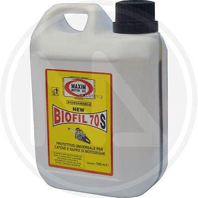 huile-lubrifiant-pour-chaine-tronconneuse-1-lt