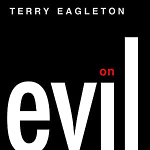 On Evil Audiobook