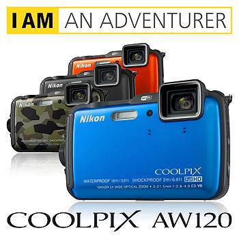 Coolpix_AW120