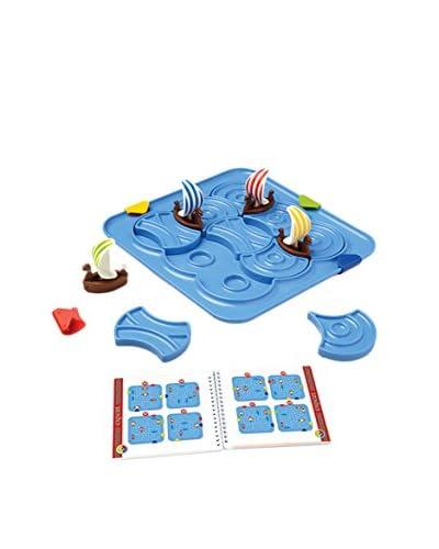 Amazing Toys  Vikingos