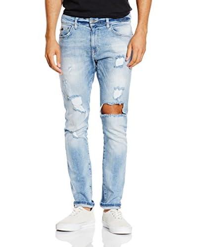 Energie Jeans [Blu]