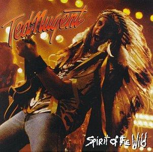 - Spirit of the Wild - Zortam Music