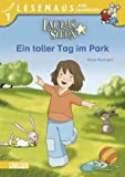 Lauras Stern: Ein toller Tag im Park