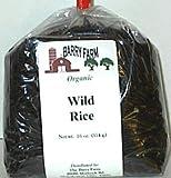 Wild Rice, 1 Lb.