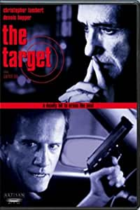 The Target [Import]